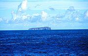 180px-monito_island